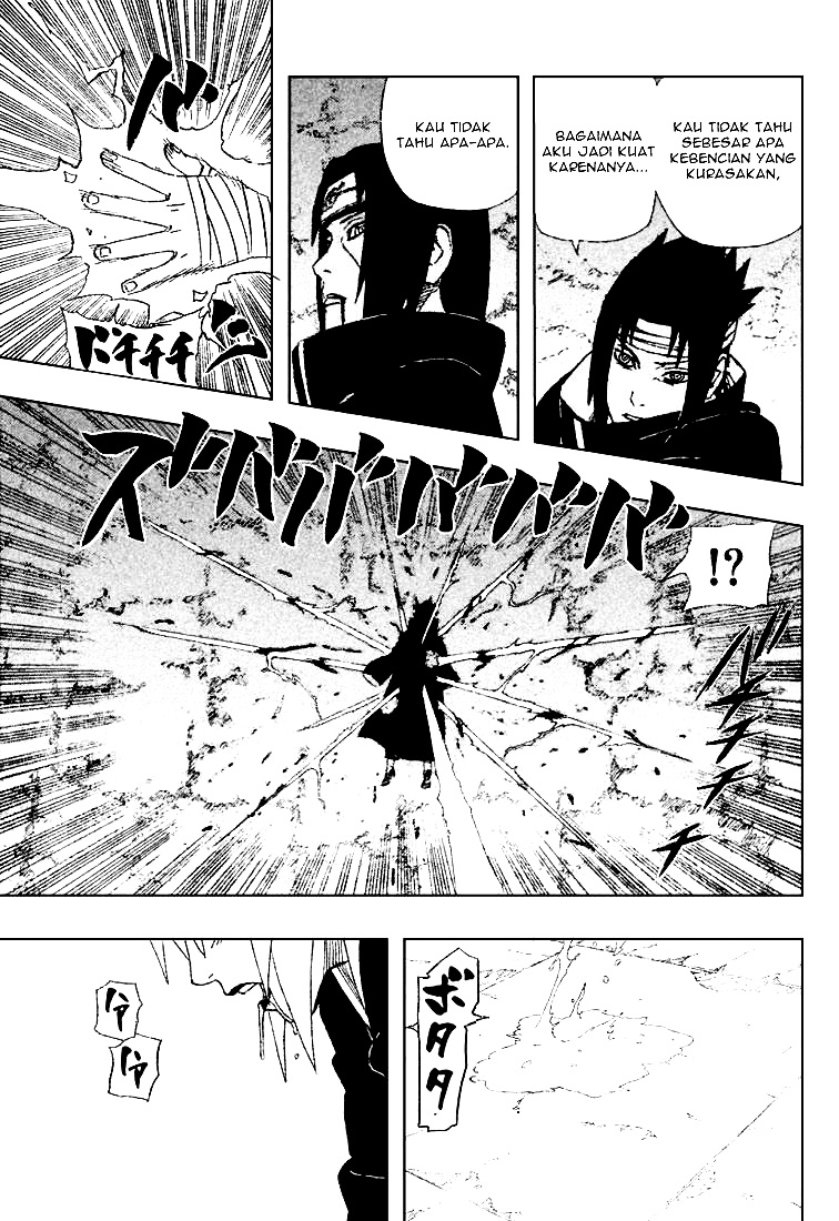 Kakasensei Naruto 367 05