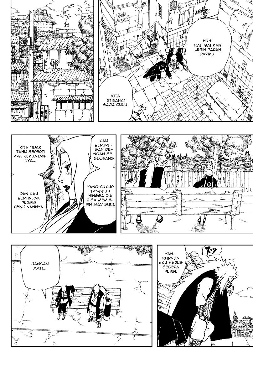 Kakasensei Naruto 367 06